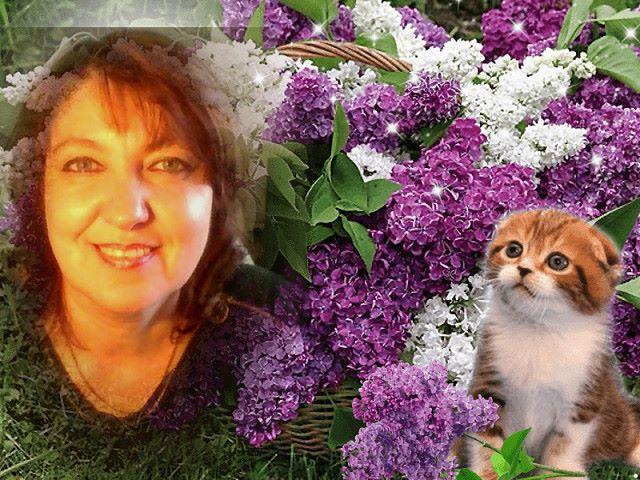 Natasha, 54, Zelenodolsk